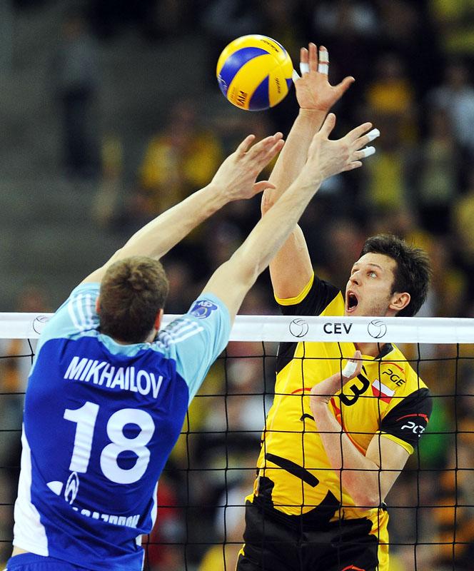 www.pressfocus.pl (11)