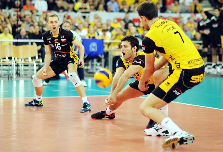 www.pressfocus.pl