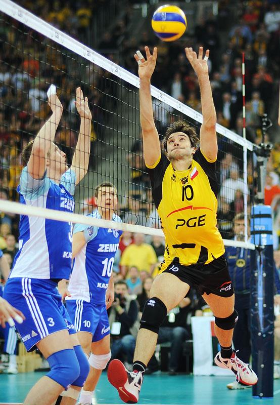 www.pressfocus.pl (7)