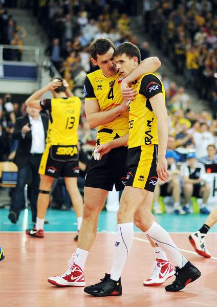 www.pressfocus.pl (6)